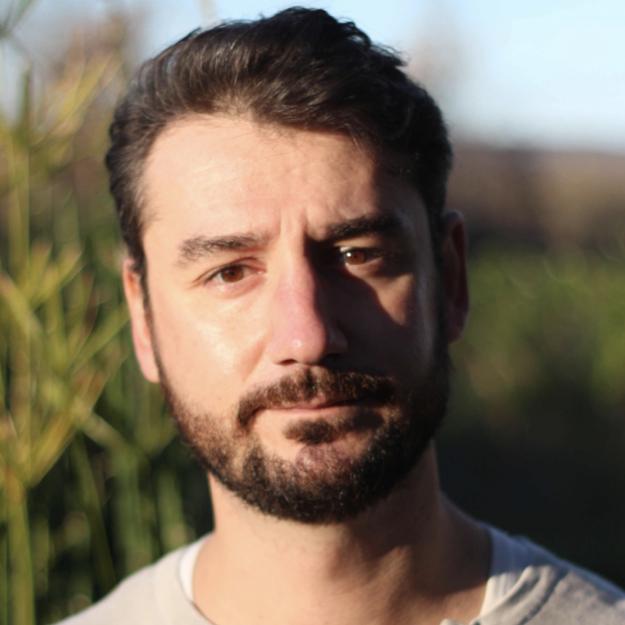 Nicolas Poletti