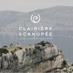 Clairière & Canopée
